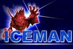 Iceman Software.
